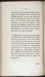 A Descriptive Account Of The Island Of Jamaica -Page 122